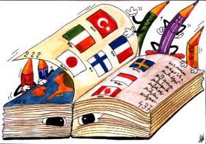 Dictionnaire Le Petit Roi Enfant Autiste